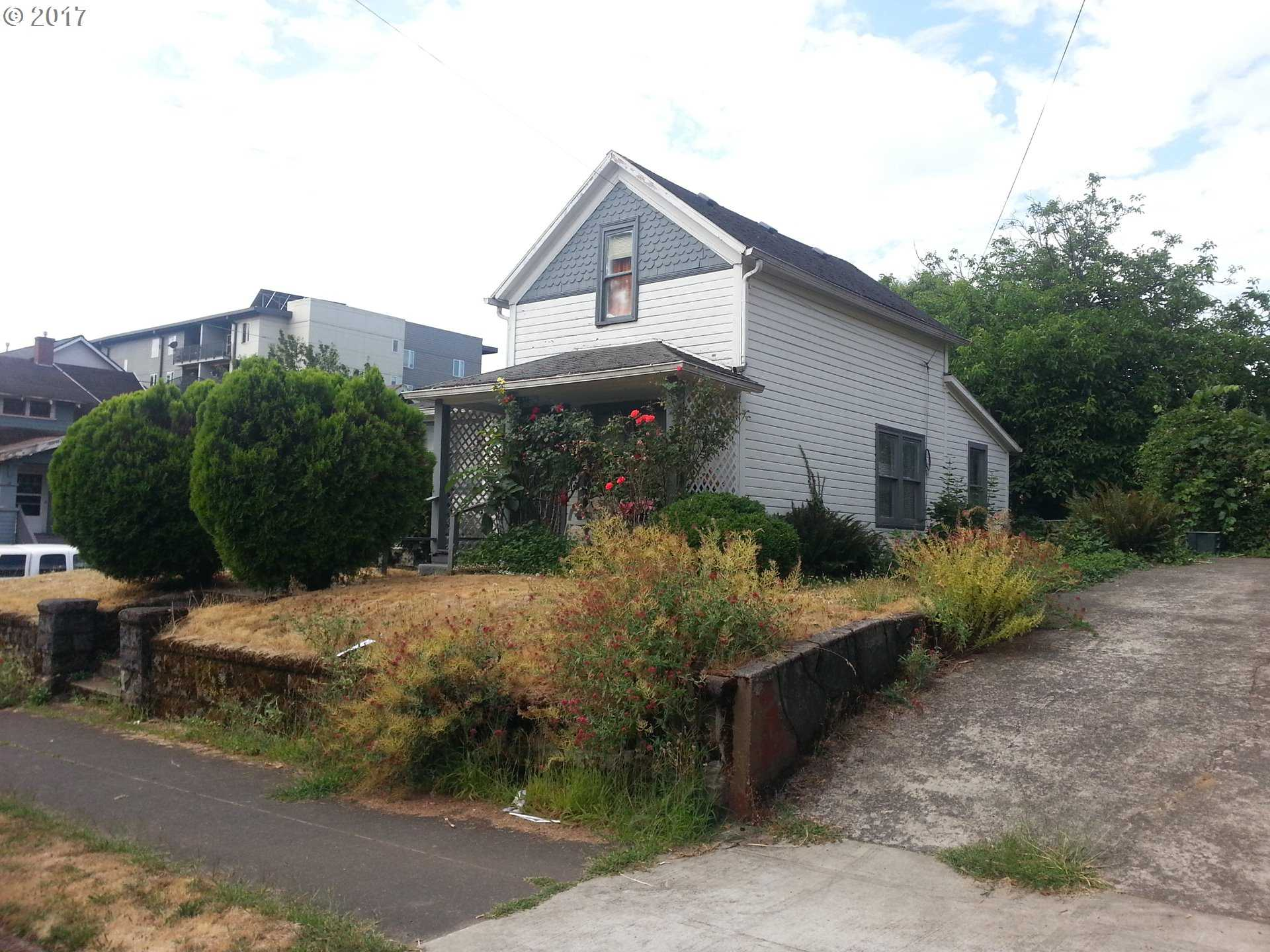 $364,900 - 2Br/1Ba -  for Sale in Lincoln Park Anx, Portland