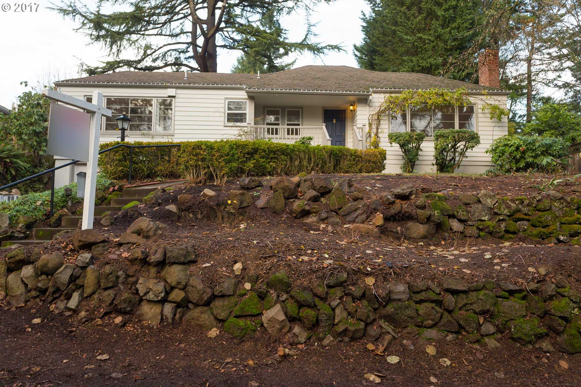 $405,000 - 2Br/2Ba -  for Sale in Cambridge Village, Portland