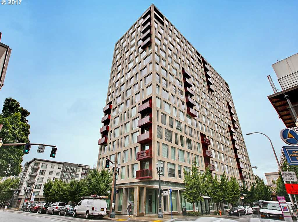 $820,000 - 2Br/2Ba -  for Sale in Pearl District, Portland