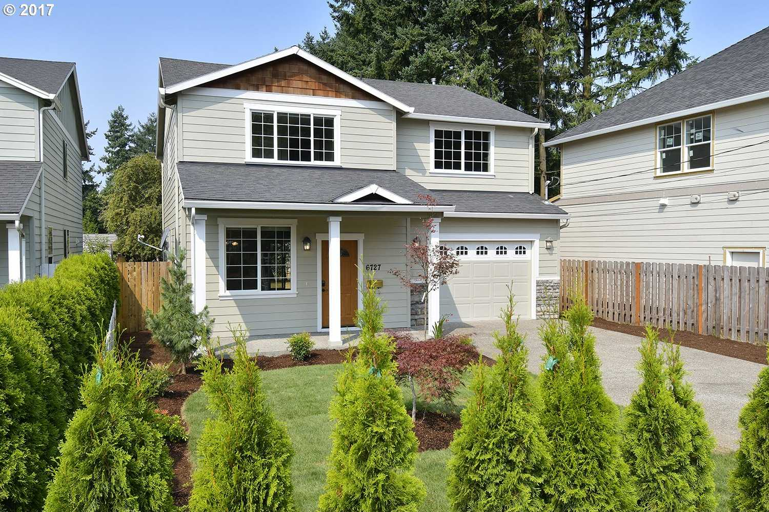 $459,950 - 4Br/3Ba -  for Sale in Portland