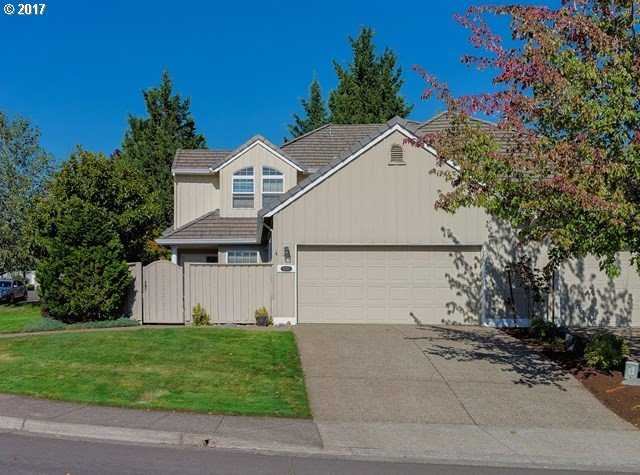 $475,000 - 2Br/3Ba -  for Sale in Claremont, Portland