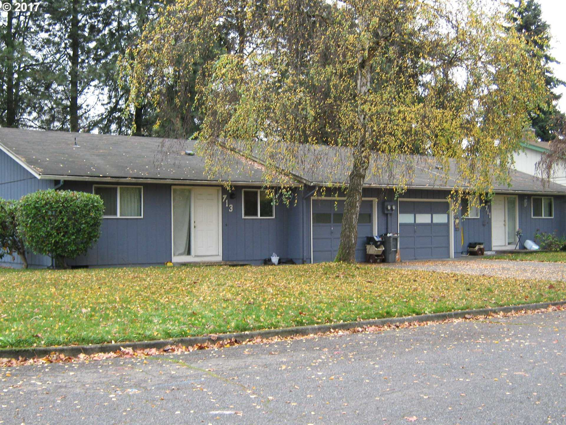 $315,000 - Br/Ba -  for Sale in Vancouver