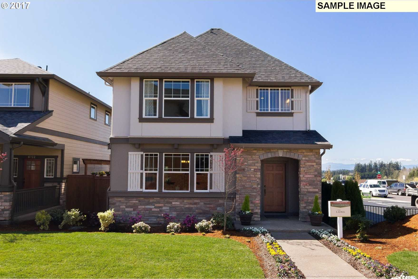 $529,990 - 4Br/3Ba -  for Sale in Portland