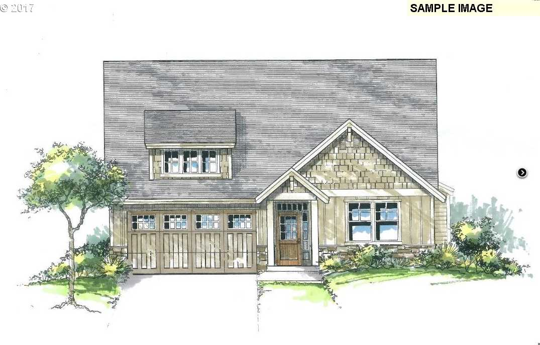$519,900 - 4Br/3Ba -  for Sale in Caitlyn's Place, Canby