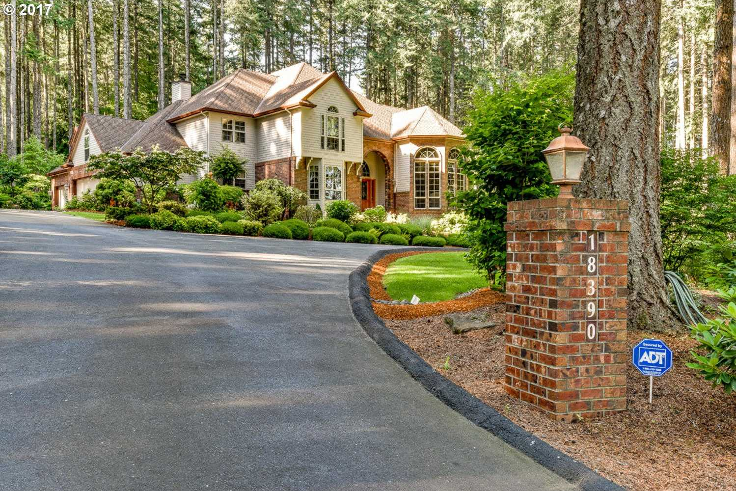 $1,269,000 - 4Br/4Ba -  for Sale in Hillsboro