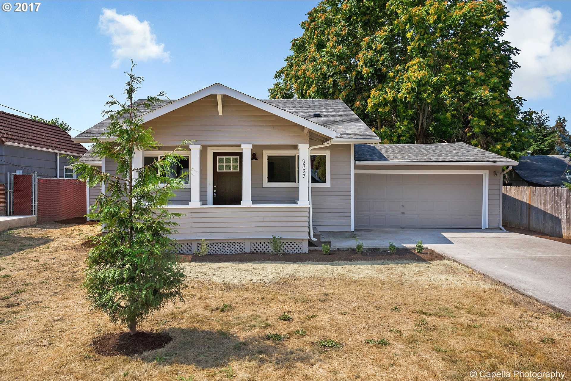 $315,000 - 3Br/1Ba -  for Sale in Milwaukie