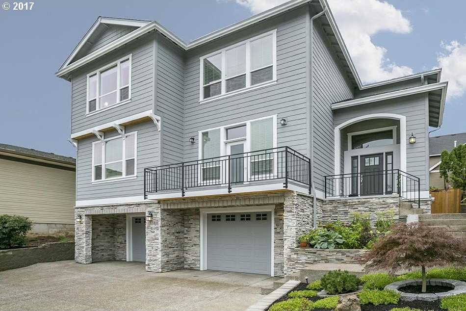 $1,120,000 - 5Br/4Ba -  for Sale in Portland