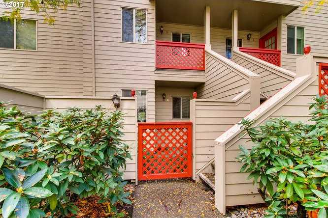 $344,900 - 1Br/1Ba -  for Sale in Alphabet District/old Forestry, Portland