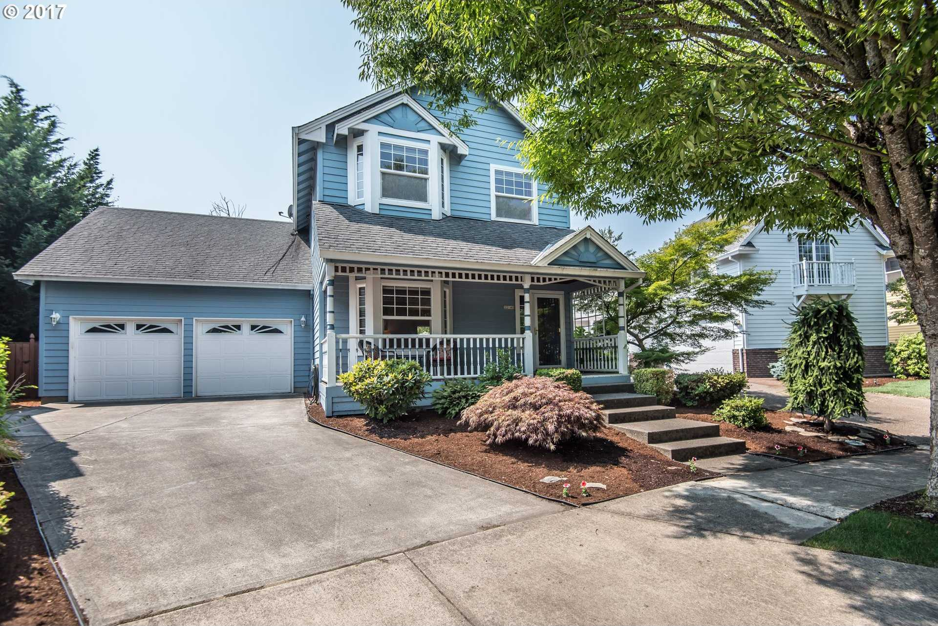 $389,900 - 3Br/3Ba -  for Sale in Fairview