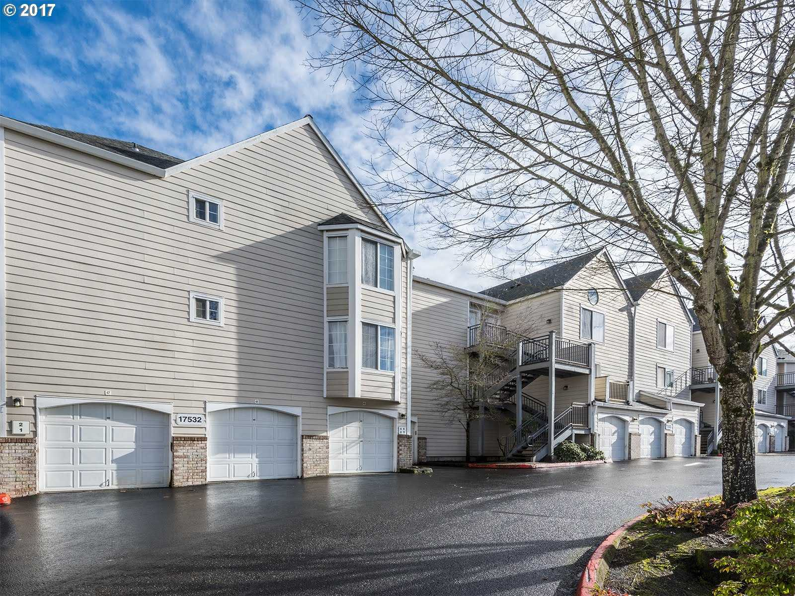 $200,000 - 2Br/2Ba -  for Sale in Portland