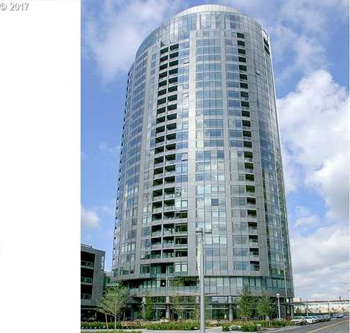 $469,100 - 1Br/1Ba -  for Sale in South Waterfront, Portland