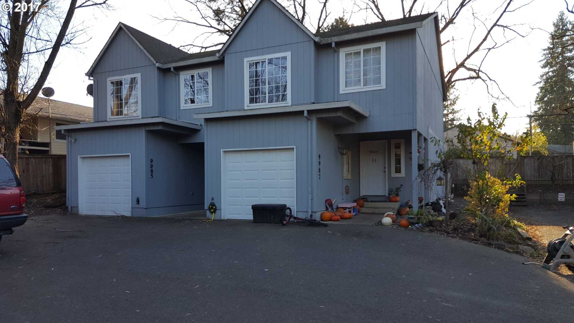 $479,500 - Br/Ba -  for Sale in Tigard