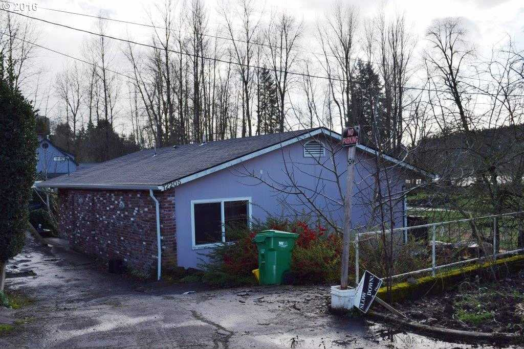$475,000 - Br/Ba -  for Sale in Spring Park, Milwaukie