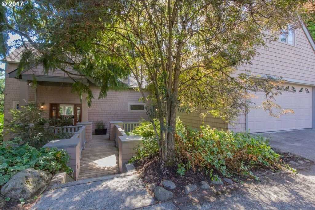 $1,099,000 - 5Br/4Ba -  for Sale in Portland