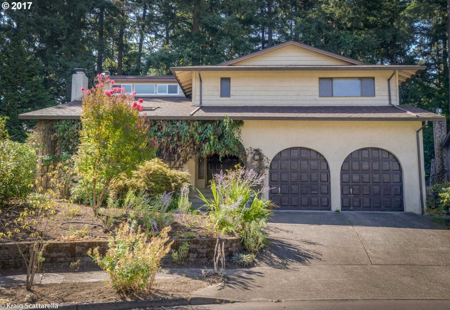 $474,900 - 3Br/3Ba -  for Sale in Tualatin