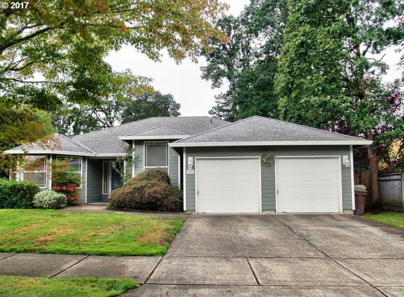 $360,000 - 3Br/2Ba -  for Sale in Bilenda Oaks, Hillsboro