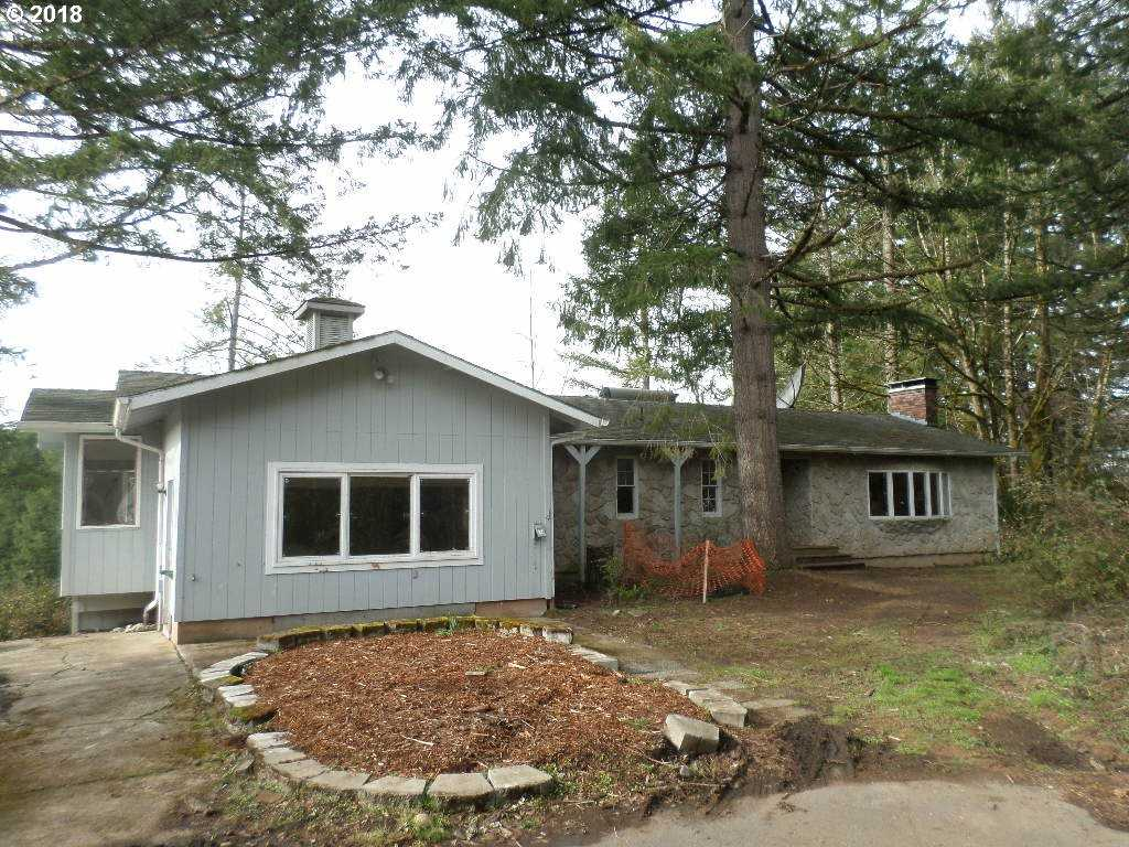 $334,900 - 4Br/3Ba -  for Sale in Eagle Creek