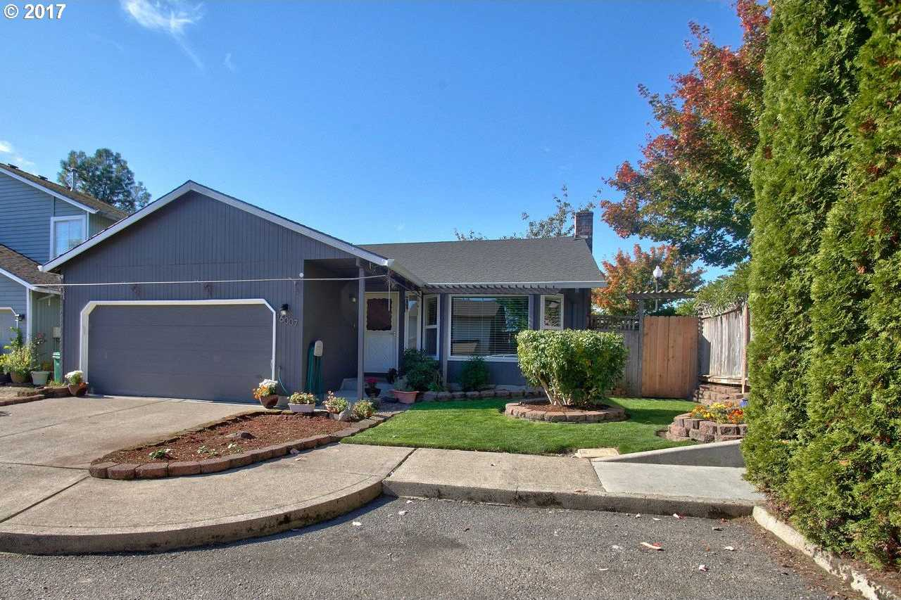 $299,900 - 2Br/2Ba -  for Sale in Beaverton