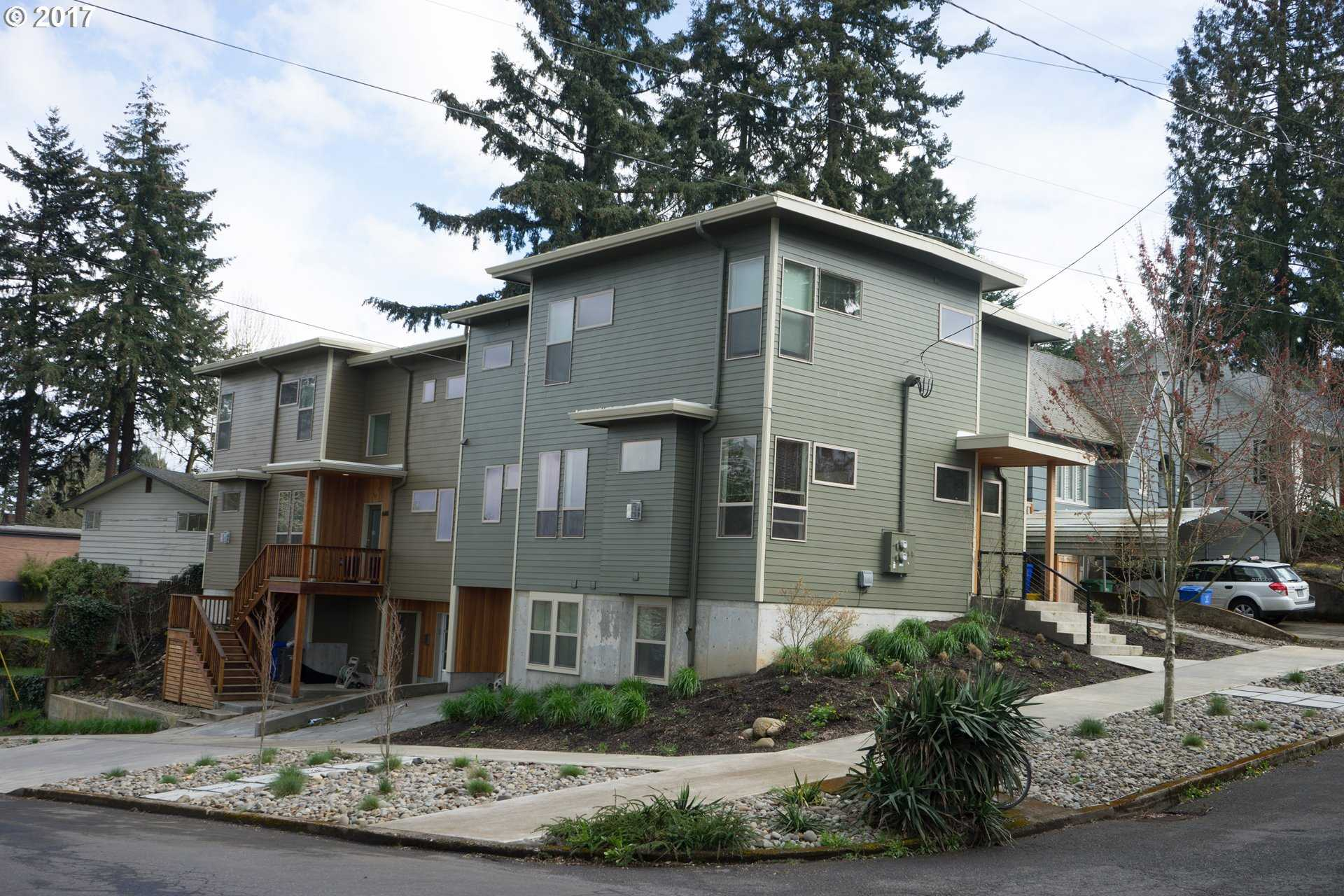 $1,199,000 - Br/Ba -  for Sale in Mt Tabor, Portland