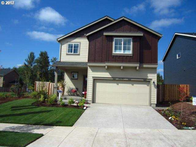 $424,995 - 4Br/3Ba -  for Sale in Happy Valley