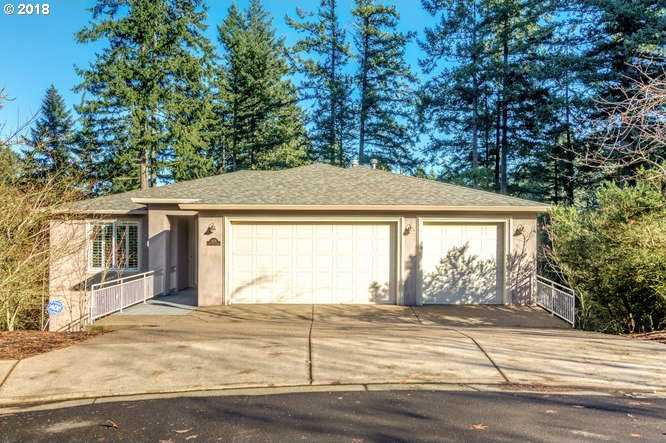 $824,900 - 5Br/5Ba -  for Sale in Tigard