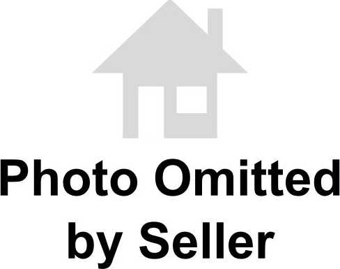 $1,000,000 - 5Br/1Ba -  for Sale in Portland
