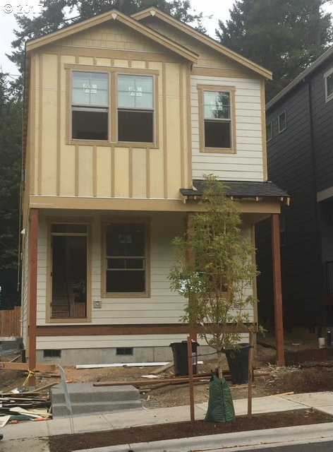$489,900 - 3Br/3Ba -  for Sale in West Haven, Portland