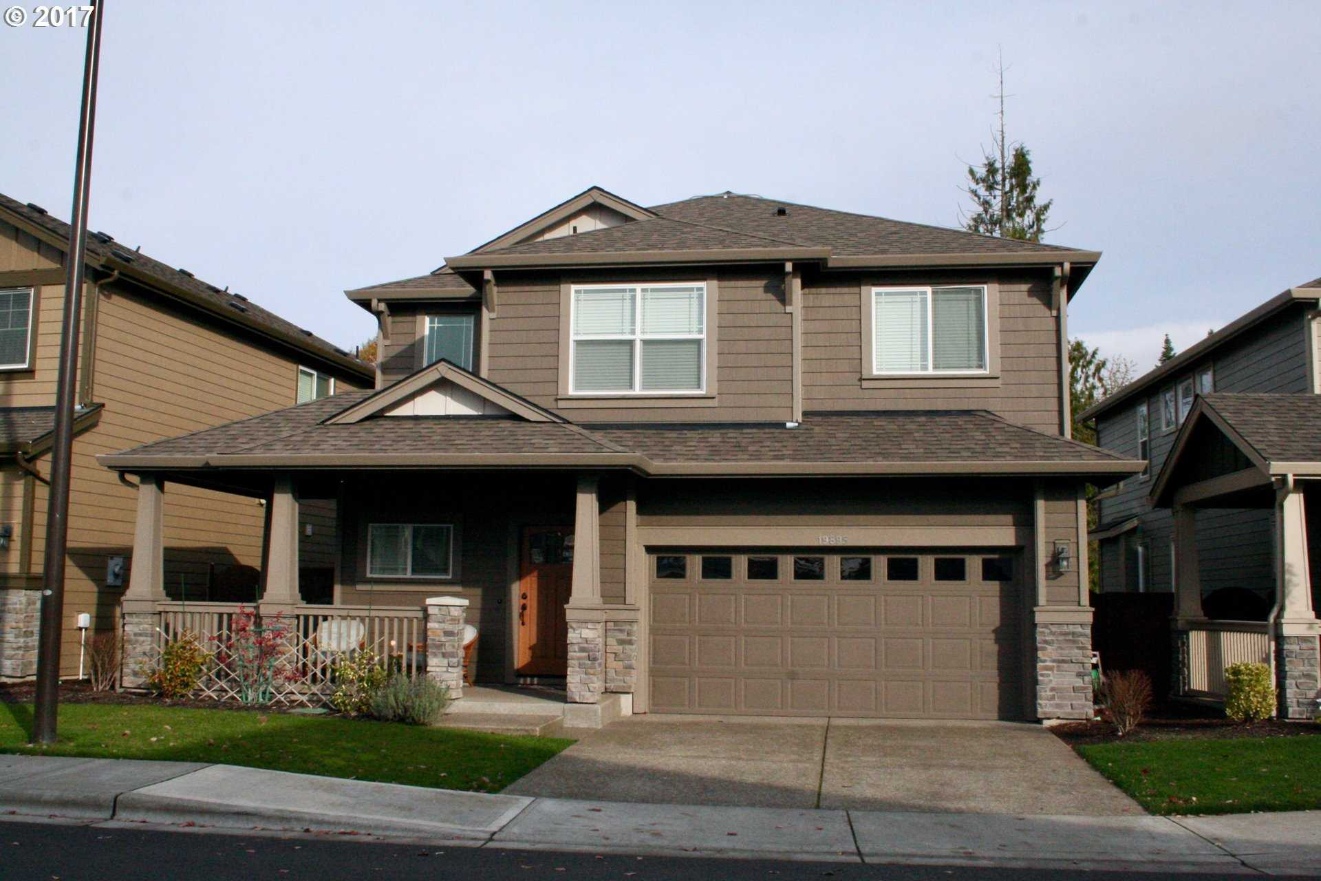 $509,000 - 4Br/3Ba -  for Sale in Beaverton