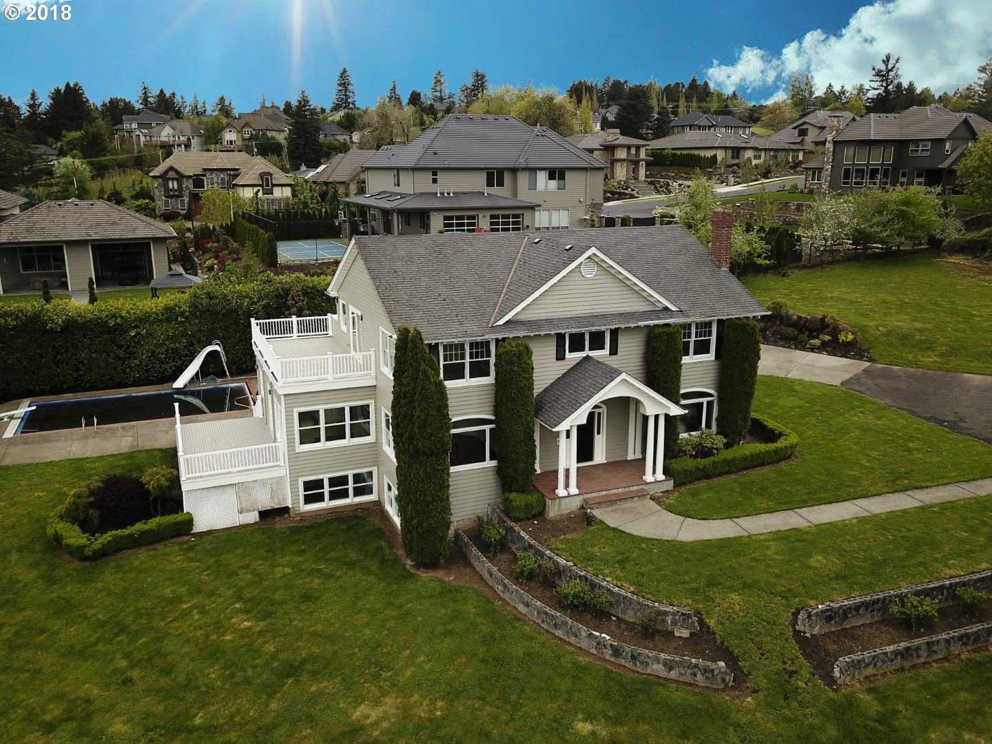 $729,000 - 4Br/4Ba -  for Sale in Happy Valley