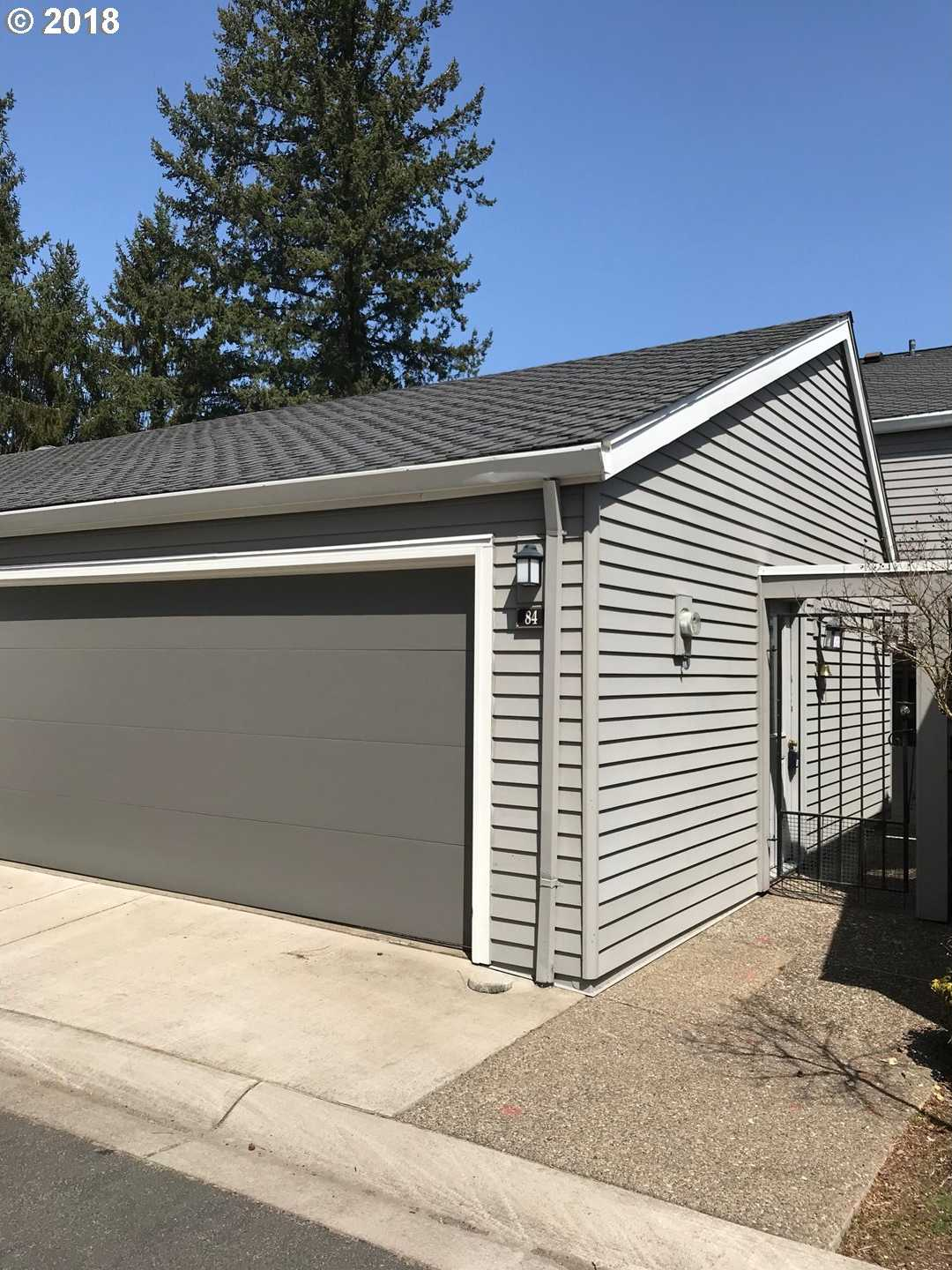 $430,000 - 4Br/3Ba -  for Sale in Mountain Park, Lake Oswego