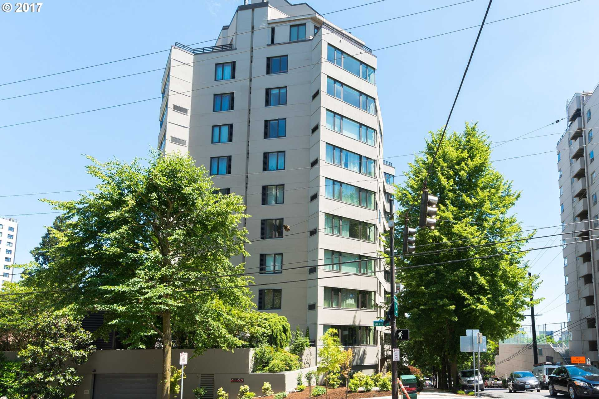 $200,300 - 2Br/2Ba -  for Sale in Portland