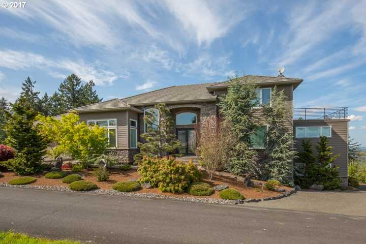 $1,375,000 - 5Br/5Ba -  for Sale in Hillsboro