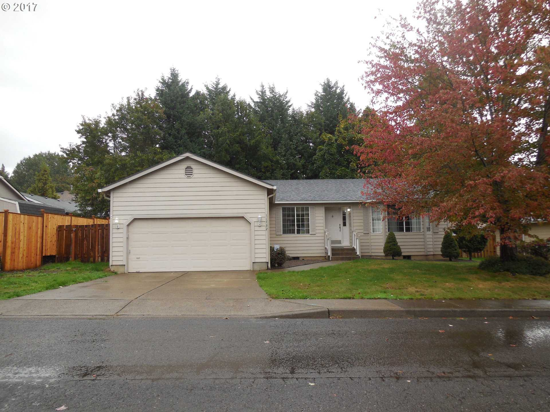 $349,900 - 3Br/2Ba -  for Sale in Milwaukie