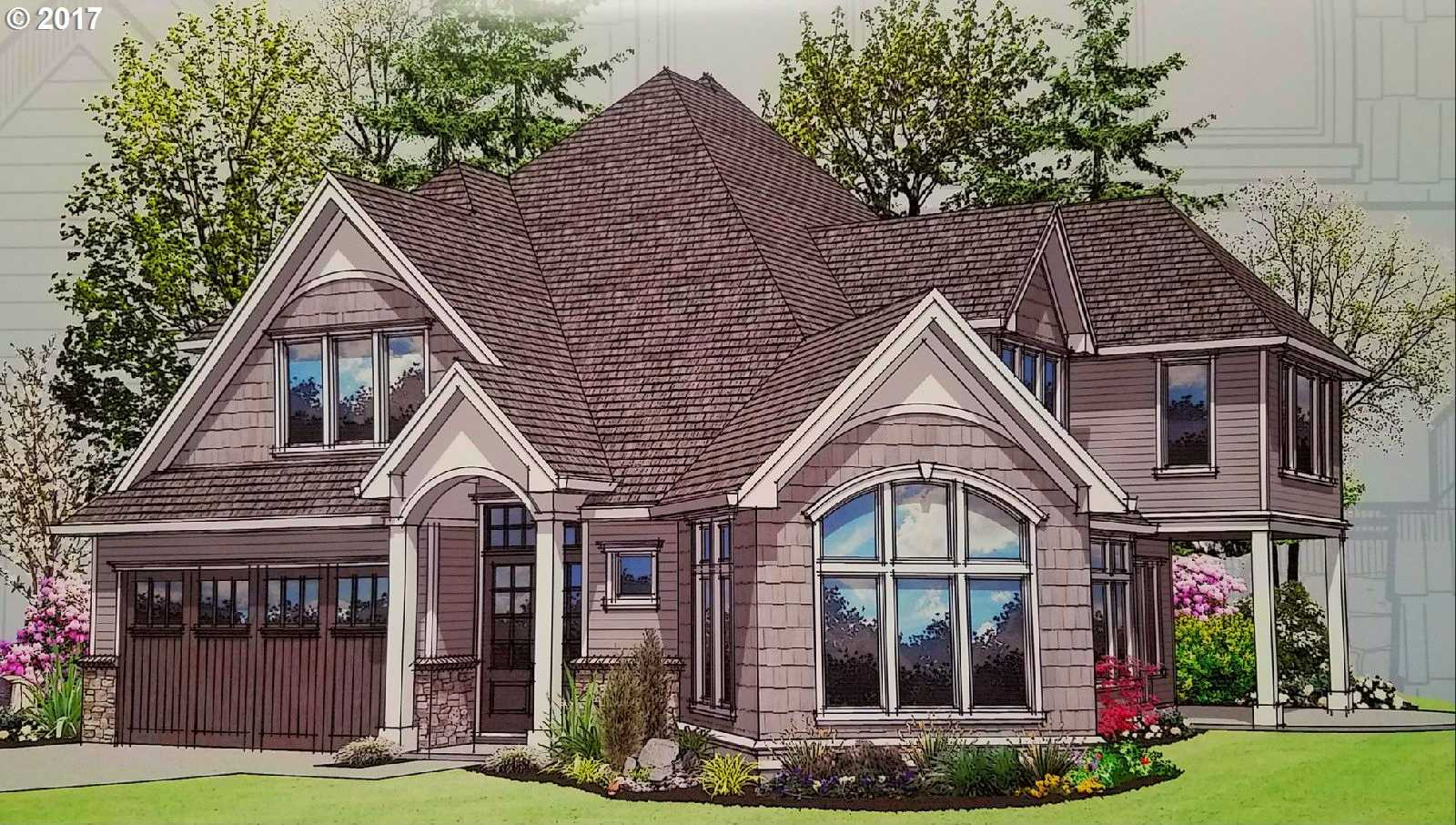 $1,189,000 - 4Br/4Ba -  for Sale in Clarion, Portland