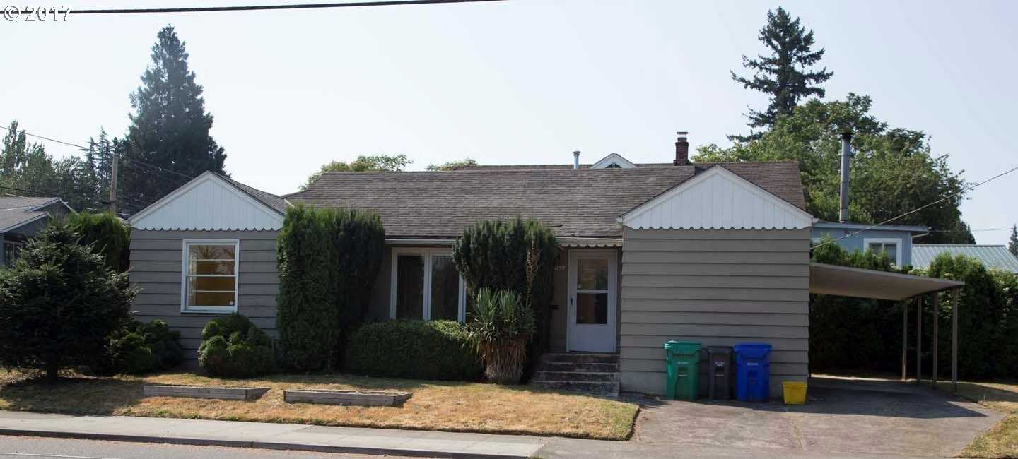 $308,900 - 3Br/2Ba -  for Sale in Portland