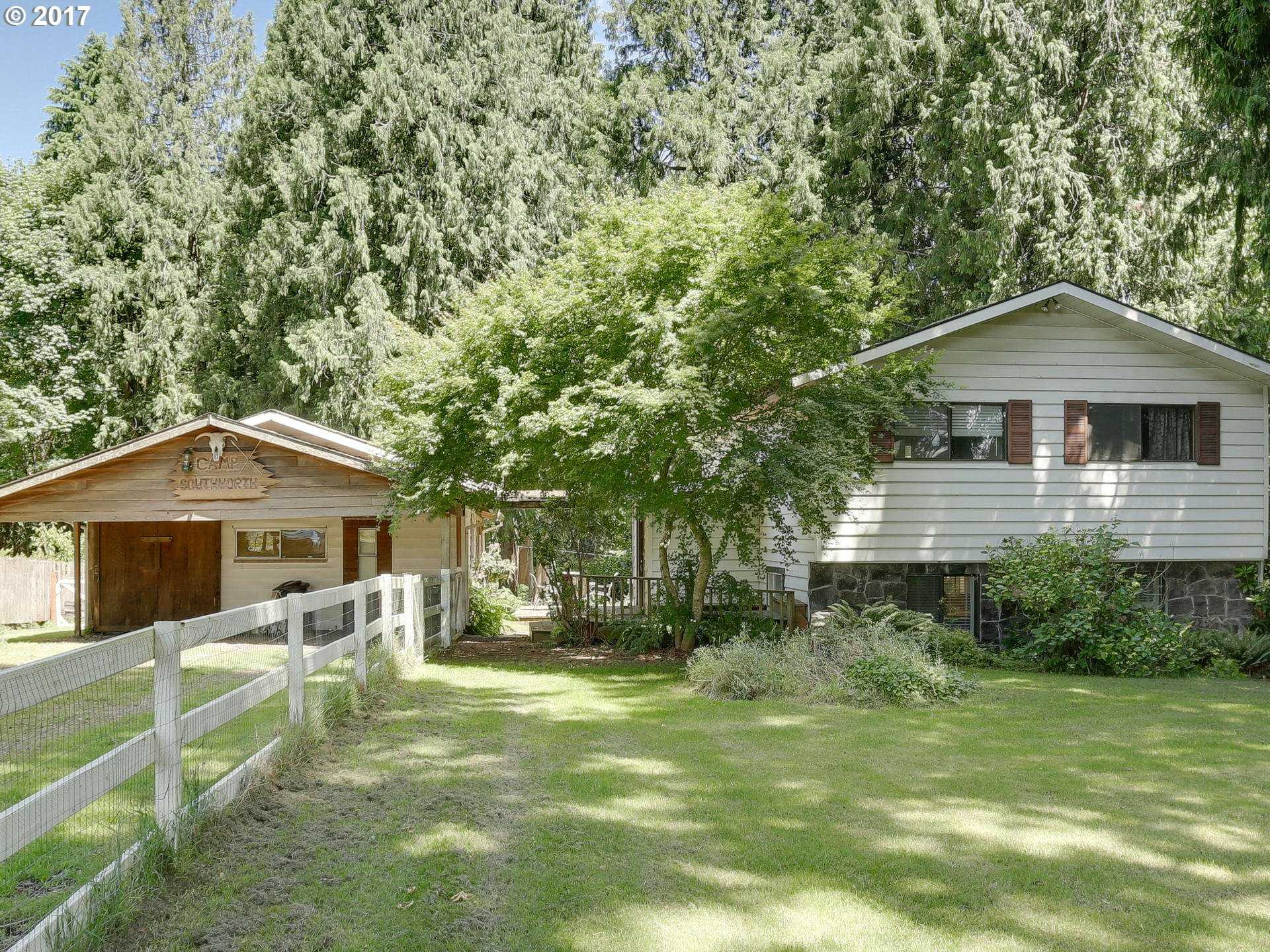 $470,000 - 3Br/2Ba -  for Sale in Tualatin