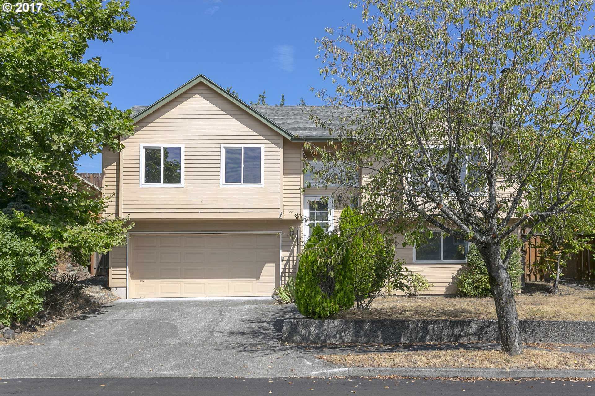 $306,000 - 4Br/3Ba -  for Sale in Corbeth, Troutdale