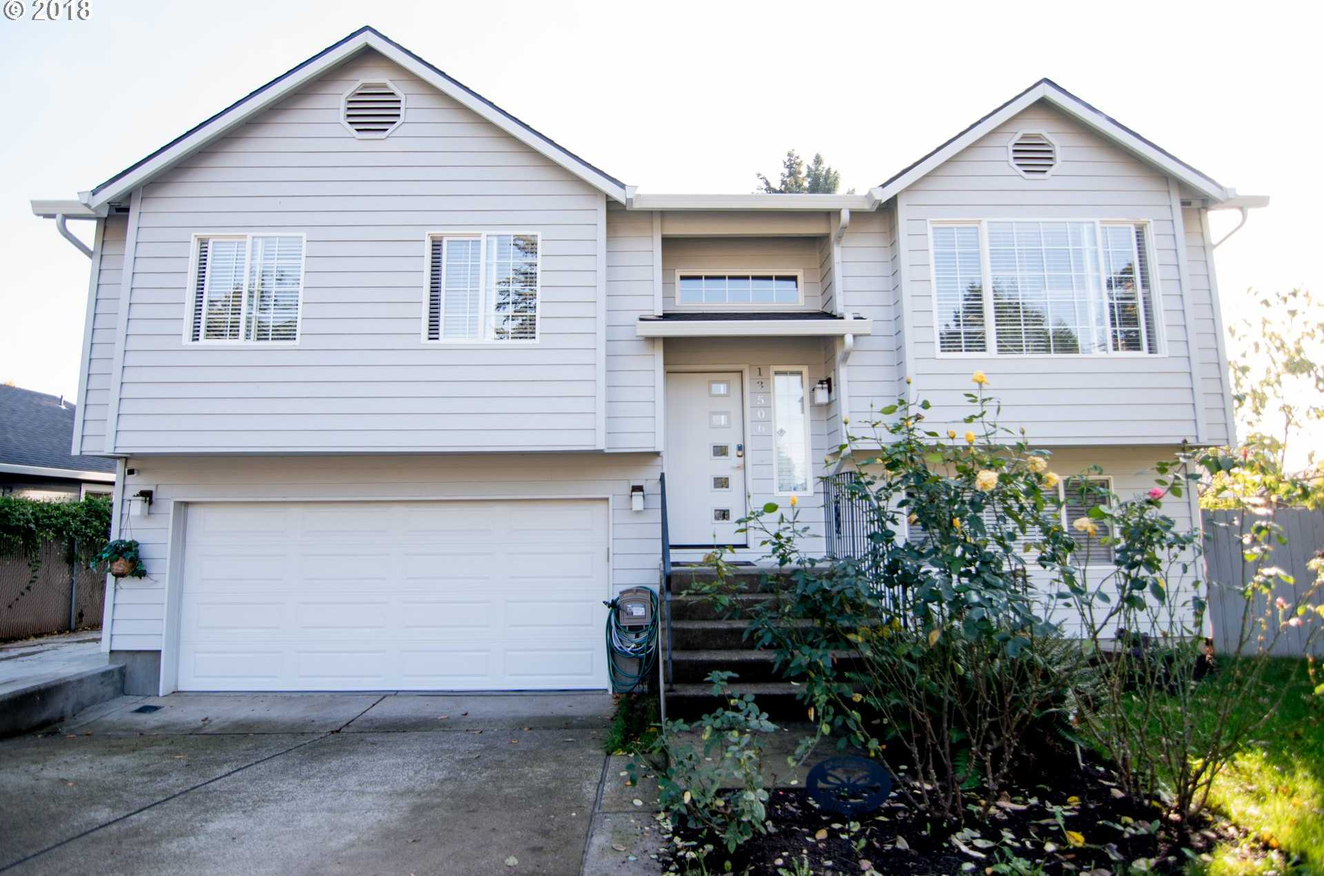 $425,000 - 4Br/3Ba -  for Sale in Portland