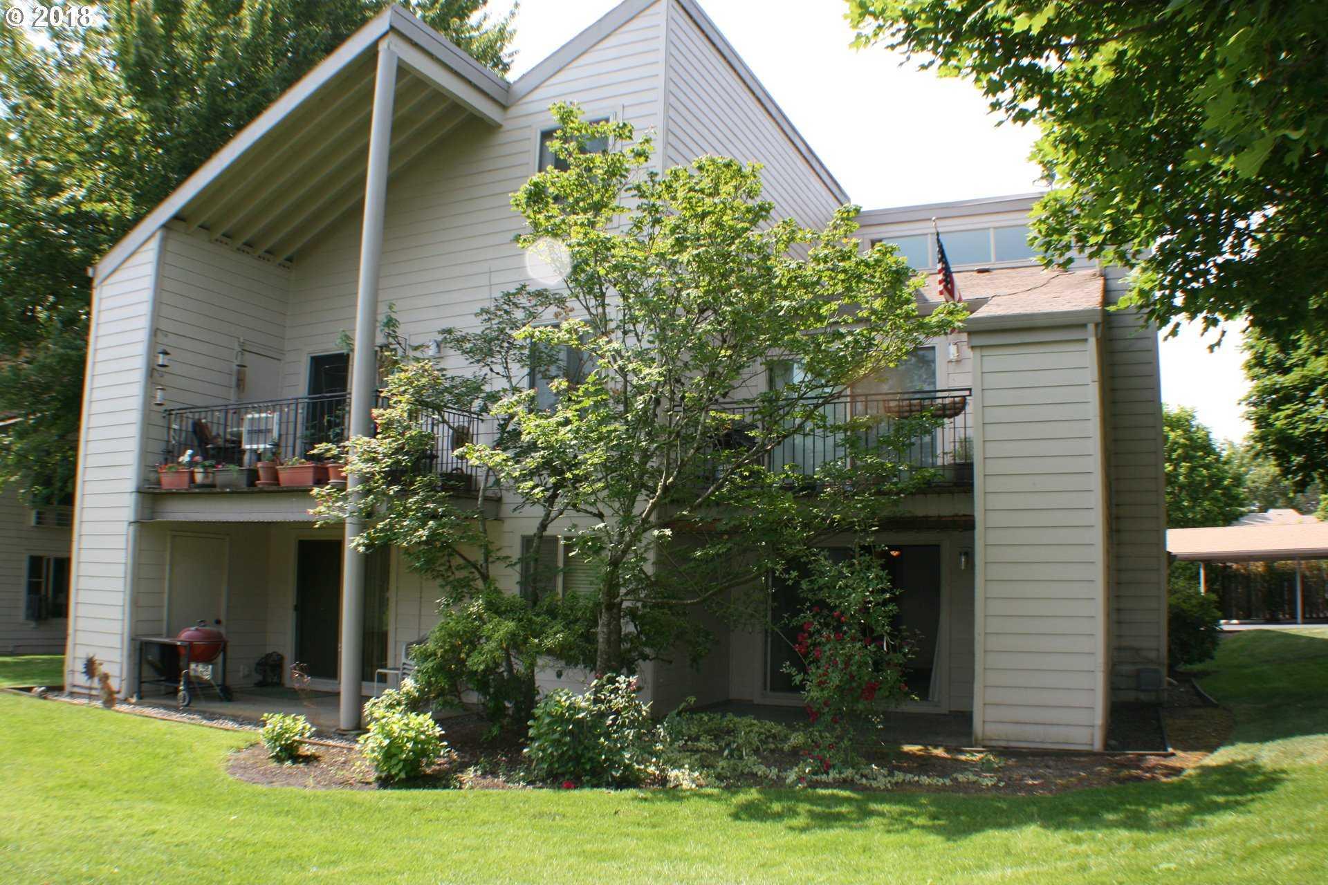 $185,000 - 2Br/2Ba -  for Sale in Beaverton