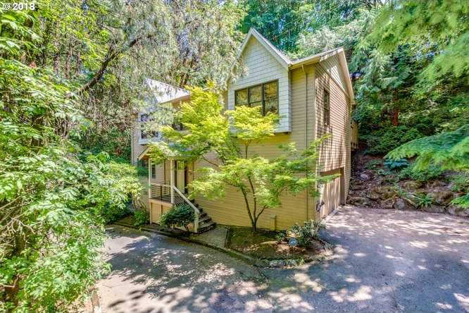 $499,000 - 2Br/3Ba -  for Sale in Mel's Heights -, Portland