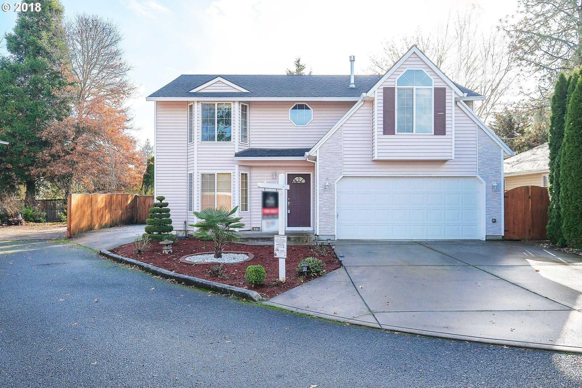 $450,000 - 4Br/3Ba -  for Sale in Hillsboro