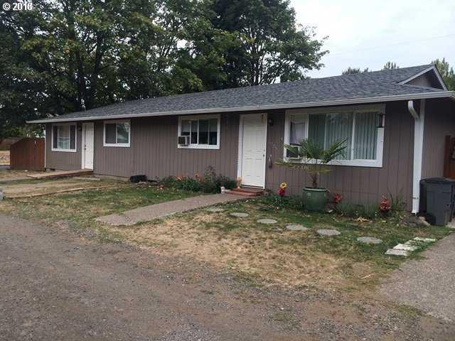 $307,500 - Br/Ba -  for Sale in Rose Village / Rosemere, Vancouver