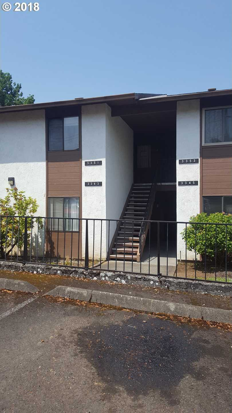 $155,000 - 3Br/2Ba -  for Sale in Portland