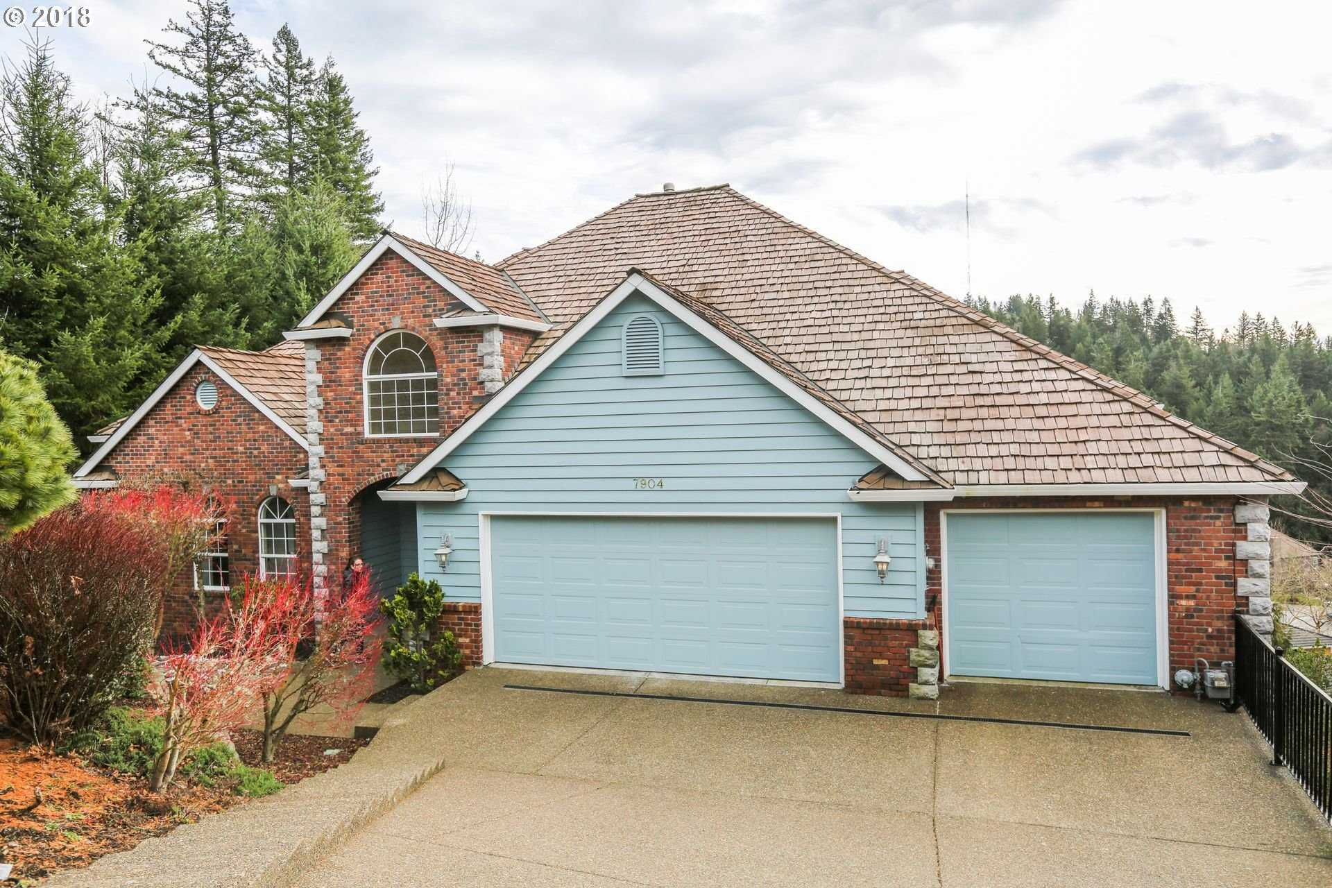 $944,900 - 5Br/5Ba -  for Sale in Portland
