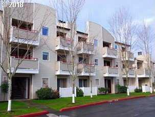 $174,500 - 1Br/1Ba -  for Sale in Century Terrace, Hillsboro