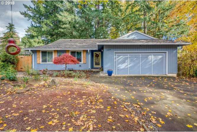 $504,900 - 3Br/2Ba -  for Sale in Lake Oswego