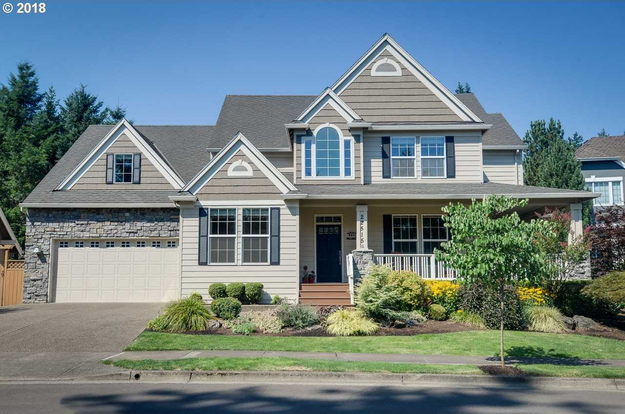 $749,000 - 4Br/3Ba -  for Sale in Tualatin