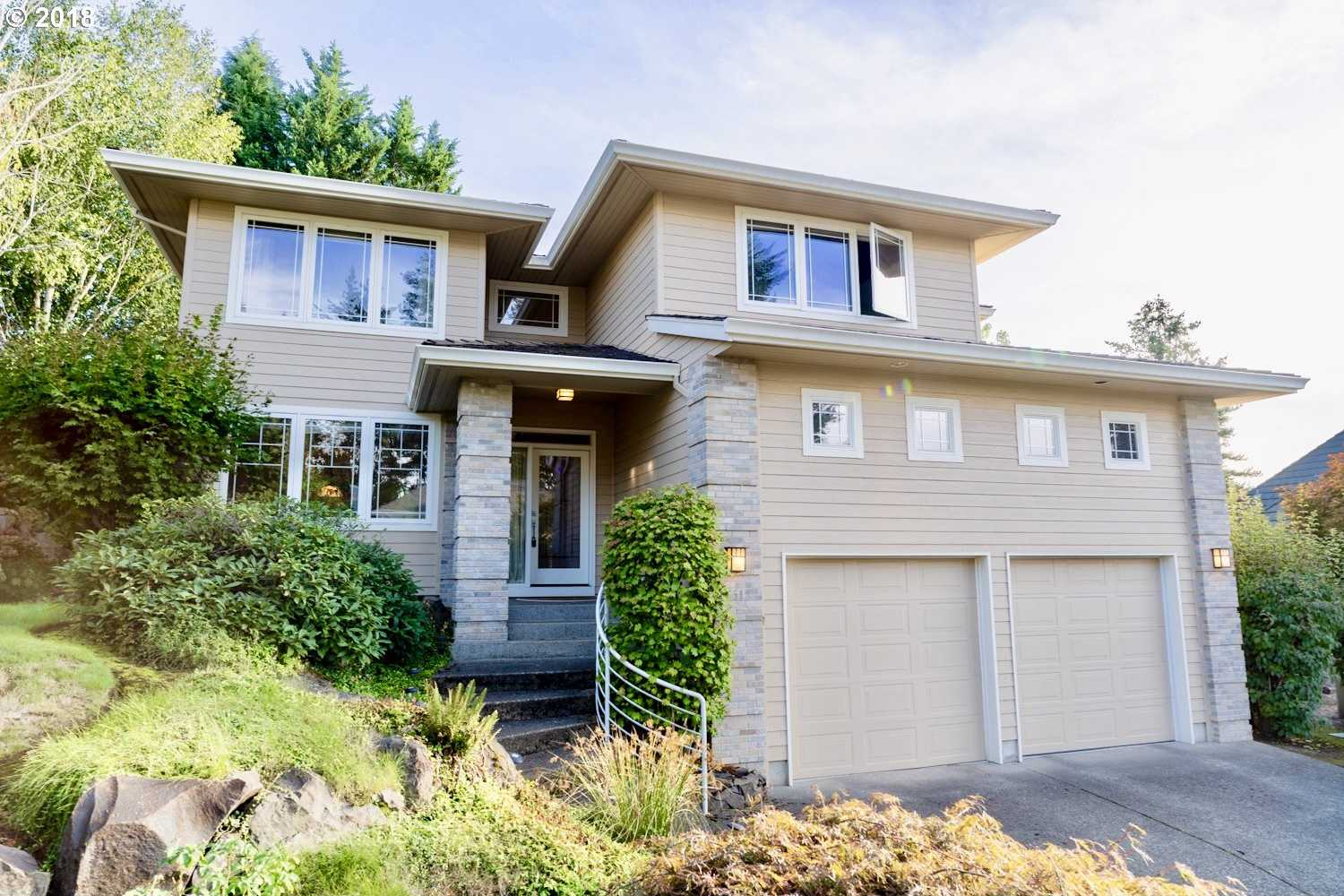 $619,900 - 5Br/3Ba -  for Sale in Thompson Highlands, Portland
