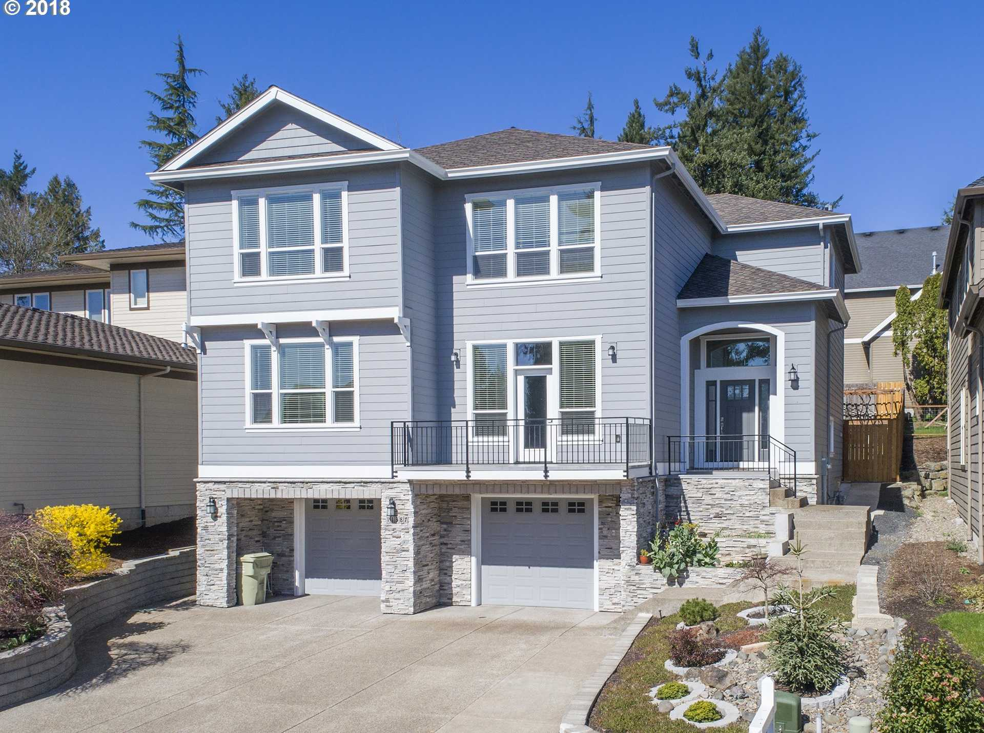 $1,070,000 - 5Br/4Ba -  for Sale in Portland