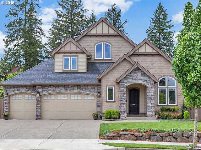 $665,000 - 3Br/3Ba -  for Sale in Tualatin